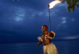 fiji-culture-history