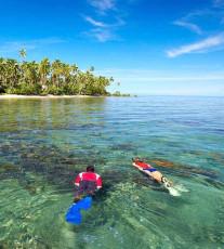 activities-snorkeling-2
