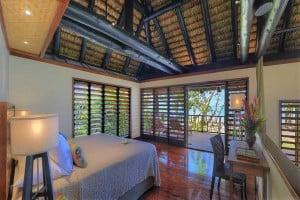 JMC Resort Fiji Point Reef