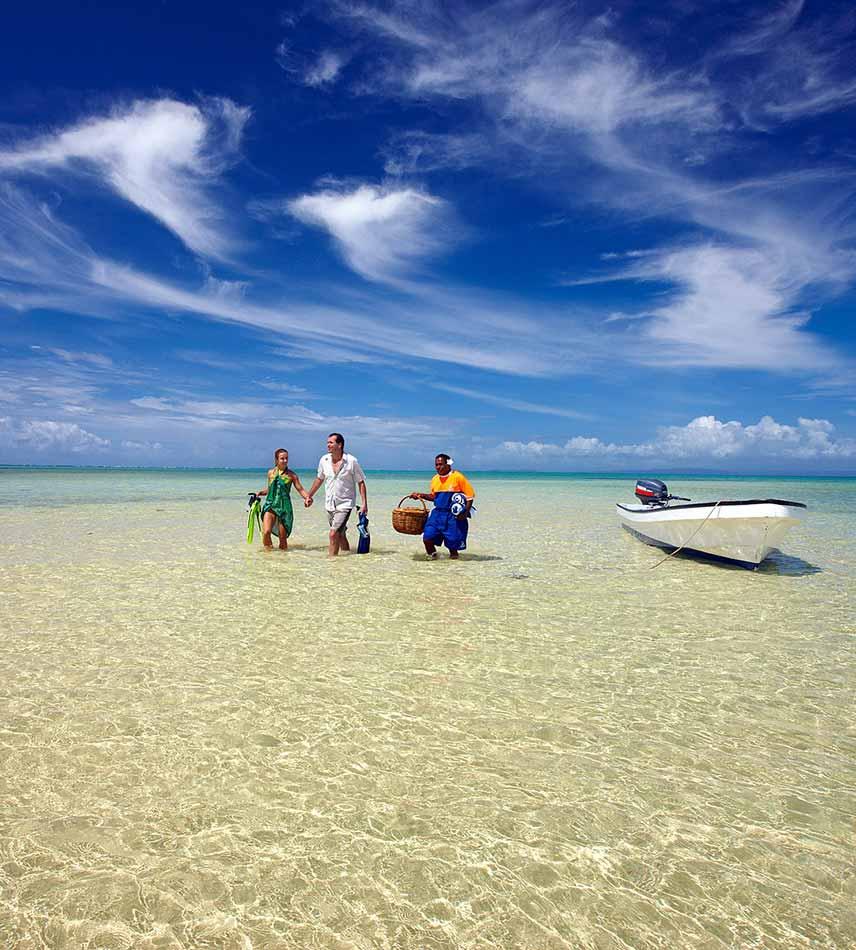 Fiji Resort Fiji Islands Vacation Best All Inclusive