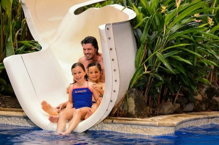 Discover more about the wonderful family friendly destination of Fiji!