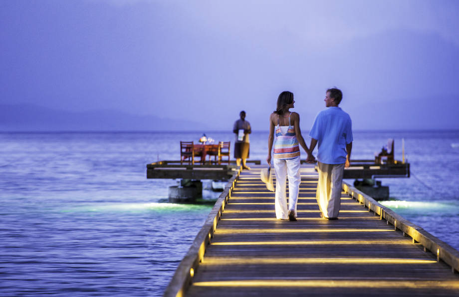 Best Pacific Island Family Holidays
