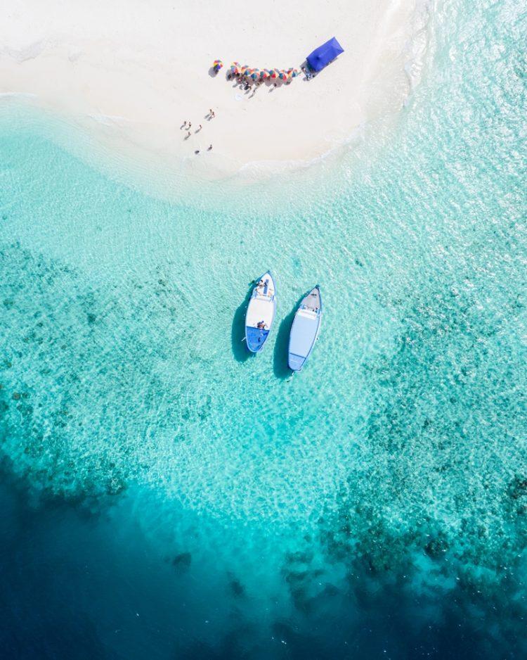 What Vanua Levu day trip will you take when you visit Fiji?