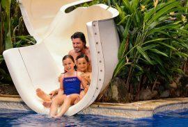 fiji-jmc-family-luxury-holiday270x183