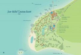 map-resort270x183