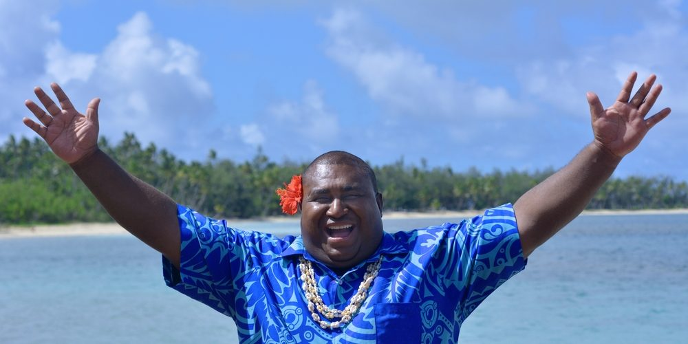 Find out how you can celebrate Fiji day on your holiday to the Jean-Michel Cousteau Resort.