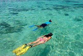 jmc snorkel