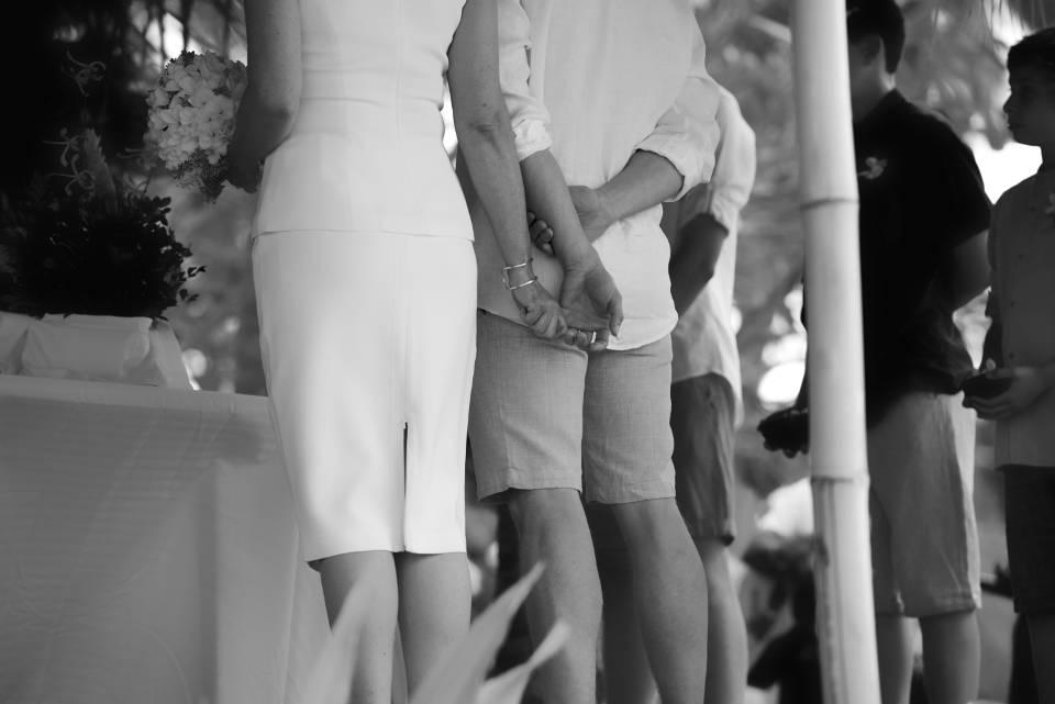 Fiji Romance, Honeymoons, Weddings at JMC Resort