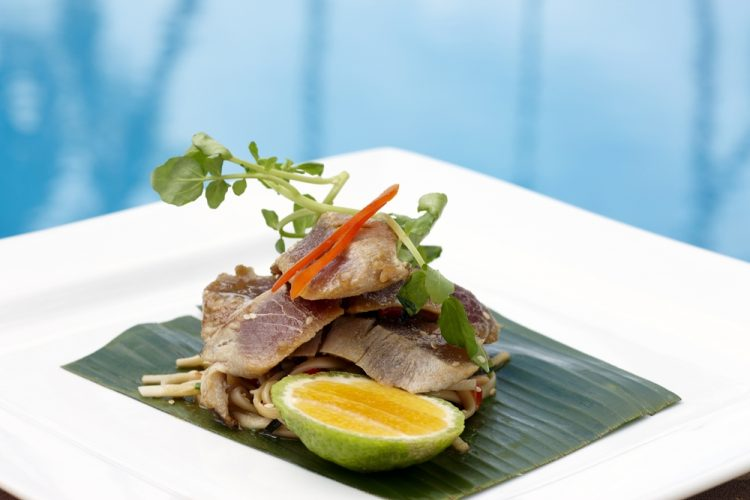 Here are three Fijian dishes you can cook at home!